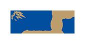 乌海网站建设的合作伙伴